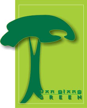 logo-trong-cay-xanh-cong-trinh.