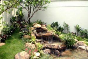 Dịch vụ sửa cây tại nhà uy tín giá tốt tại hà nội