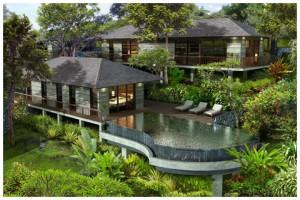 Có cần lưu ý về vấn đề phong thủy khi xây nhà hay không?