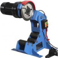 Hướng dẫn sử dụng máy cắt sắt an toàn và hiệu quả