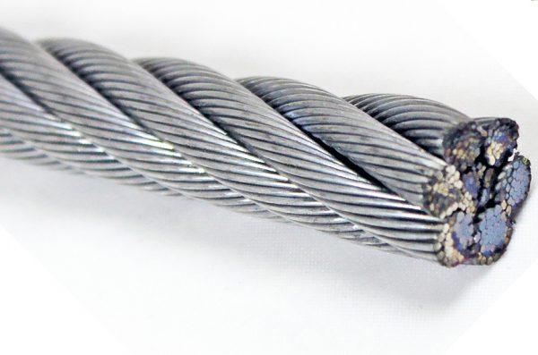 cable.-e1540354683399