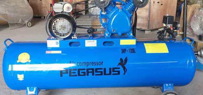 may-nen-khi-pegasus-3hp-120l-8bar-2